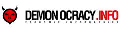 logo-demonocracy.png