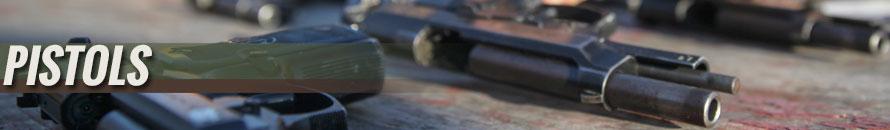 cat-firearms-pistols-banner-02.jpg