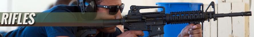 cat-firearms-rifles-banner-02b.jpg