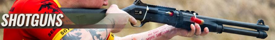 cat-firearms-shotguns-banner-02.jpg