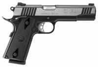 Taurus 1911 - .45 ACP Pistol in Duotone with Heinie Sight
