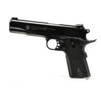 Taurus 1911 - 45 ACP Pistol in Polished Blue