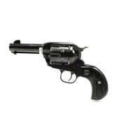 Ruger Vaquero Single Action Revolver - 45 ACP