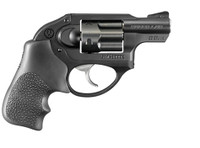 Ruger LCR Double Action Revolver - 38 Special +P