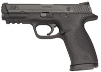 Smith & Wesson M&P 9 - 9mm