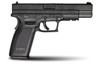 "Springfield XD 45 5"" Full Size Model - 45 ACP"