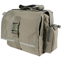 Blackhawk Battle Bag - Foliage Green