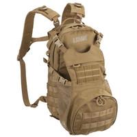 Blackhawk Cyane Dynamic Pack - Coyote Tan