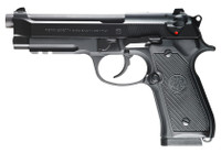 Beretta 96A1 - 40 S&W