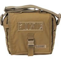 Blackhawk Enhanced Battle Bag - Coyote Tan