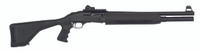 Mossberg 930 SPX with Pistol Grip - 8 Shot - 12 Gauge