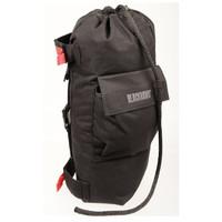 Blackhawk Enhanced Tactical Rope Bag - Black