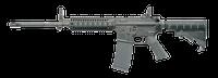 Colt Law Enforcement 6940 - 223 Rem/ 5.56 NATO