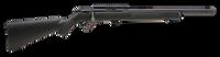Savage MK II FV-SR 22LR