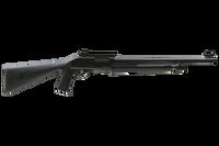 CZ 612 HC-P Shotgun - 12 Gauge