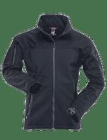 Tru-Spec 24-7 Series Tactical Softshell Jacket - Black
