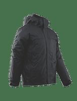 Tru-Spec H2O Proof 3-In-1 Jacket - Black