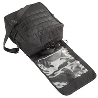 Blackhawk Stealth Enhanced Battle Bag - Black