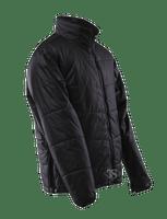 Tru-Spec H2O Proof Cumulus Jacket - Black