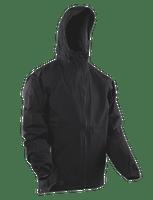 Tru-Spec H20 Proof All Season Rain Jacket - Black