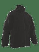 Tru-Spec Polar Fleece Jacket - Black