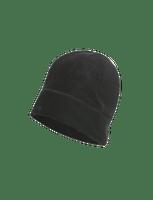 Tru-Spec Microfleece Watch Cap - Black
