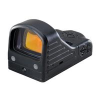 EOTech Mini Red Dot Sight (MRDS)