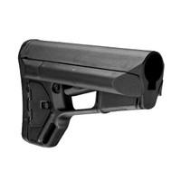 MAGPUL ACS™ Carbine Stock Mil-Spec - Black