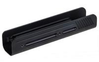 Leapers UTG Mossberg 500C Shotgun Tactical Metal Handguard