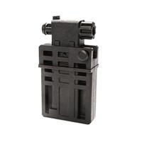 MAGPUL BEV™ Block - AR15/M4