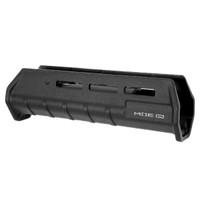 MAGPUL MOE® M-LOK™ Forend - Remington® 870 - Black
