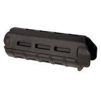 MAGPUL MOE® M-LOK™ Hand Guard, Carbine-Length - AR15/M4 - Black