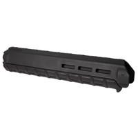 MAGPUL MOE® M-LOK™ Hand Guard, Rifle-Length - AR15/M4 - Black