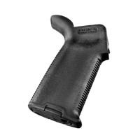 MAGPUL MOE+® Grip AR15/M4 - Black