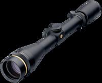 Leupold VX-3 4.5-14x40mm Adj. Obj. Boone & Crockett