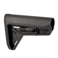 MAGPUL MOE SL™ Carbine Stock Mil-Spec - Black