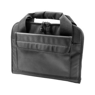AIM Sports Discreet Pistol Bag