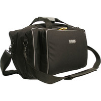 Blackhawk Fire/ EMS Mobile Operation Bag - Small - Black
