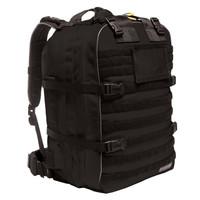Blackhawk Fire/ EMS S.T.O.M.P. II Medical Coverage Pack (Jumpable) - Black