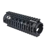 Blackhawk AR-15 Carbine Quad Rail Forend