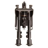 Blackhawk Sportster™ Pivot Bipod