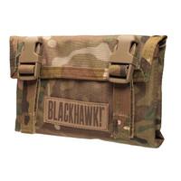 Blackhawk Pro Marksman Pouch - Molle - MultiCam