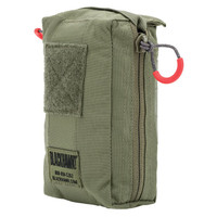 Blackhawk Compact Medical Pouch - Ranger Green