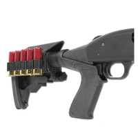 Blackhawk KNOXX® POWERPAK SYSTEM™