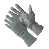 Blackhawk Aviator Flight Ops Gloves with Nomex - Olive Drab