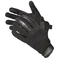 Blackhawk CRG2 Cut Resistant Patrol Gloves with Spectra Guard - Black