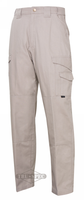 Tru Spec 24-7 Mens Tactical Pants