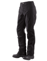 Tru Spec 24-7 Eclipse Tactical Pants