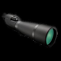 Bushnell Elite 20-60x 80mm