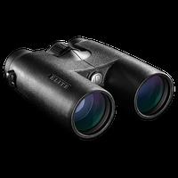 Bushnell Elite 8x 42mm Binoculars
